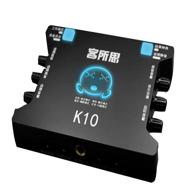 xox-k10-1.png