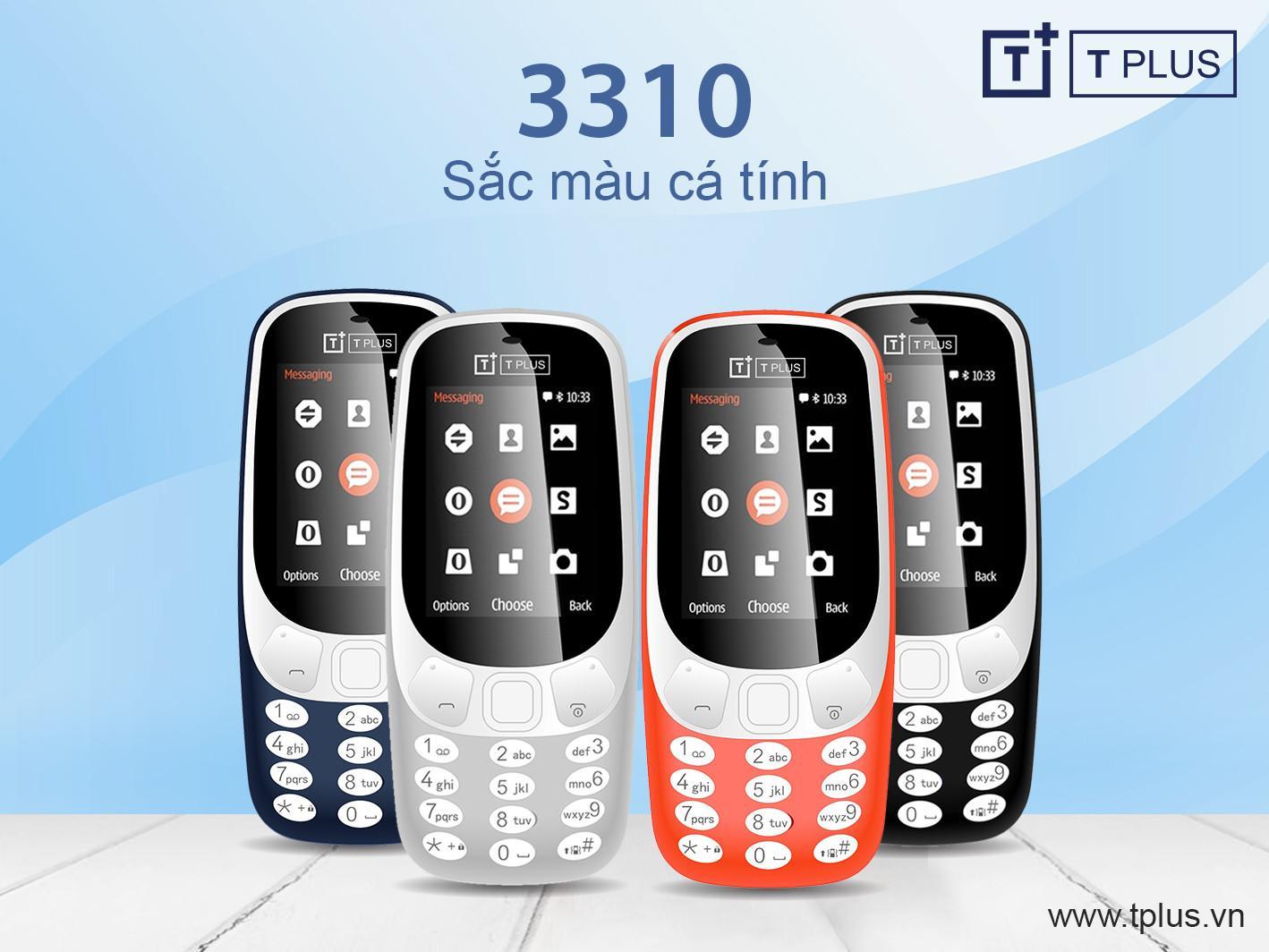 3310-3_27.jpg
