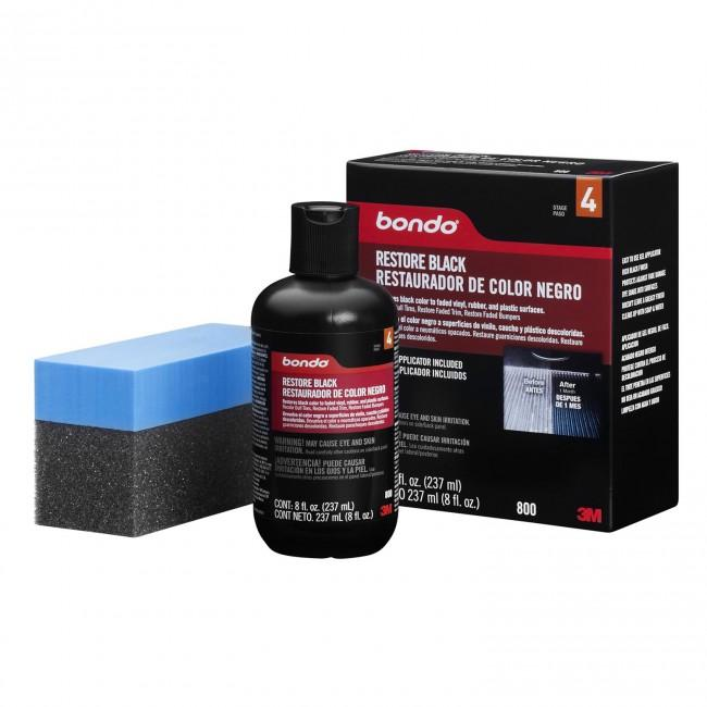 bondo-restore-black-800.jpg