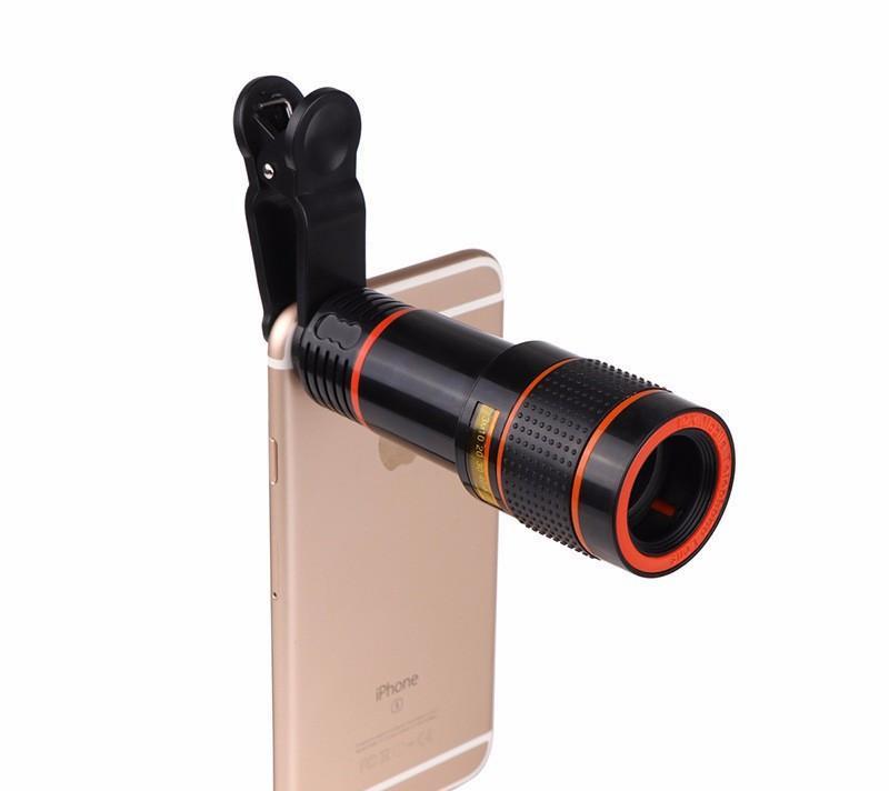 ong-kinh-chup-hinh-zoom-12x-cho-smartphone-1m4G3-gFciuK_simg_d0daf0_800x1200_max.jpg