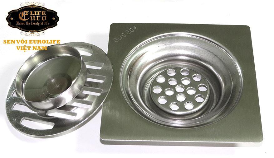 Hố-ga-Inox-SUS-304,-15X15cm-Eurolife-EL-HG13-304-(Trắng-bạc)-5.jpg