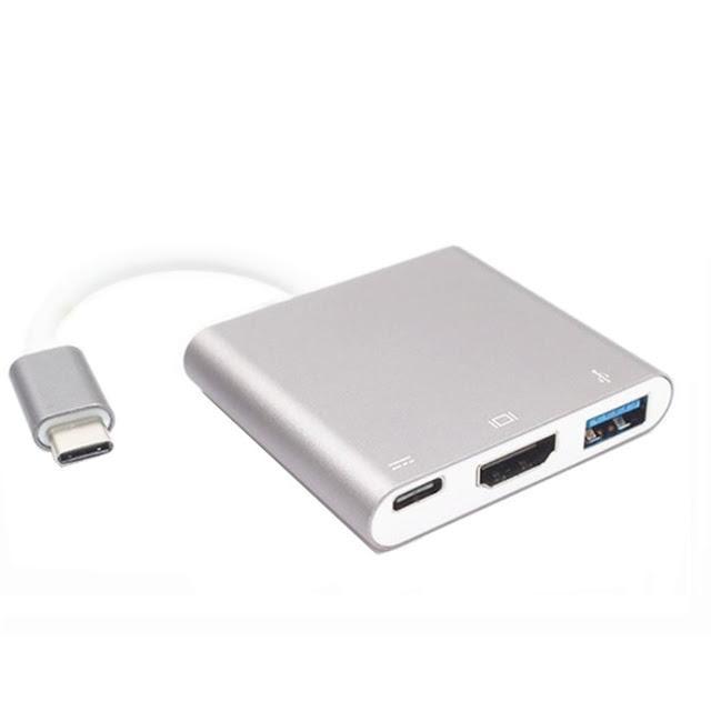 Cáp chuyển USB Type C sang HDMI và USB 3.0 b.JPG