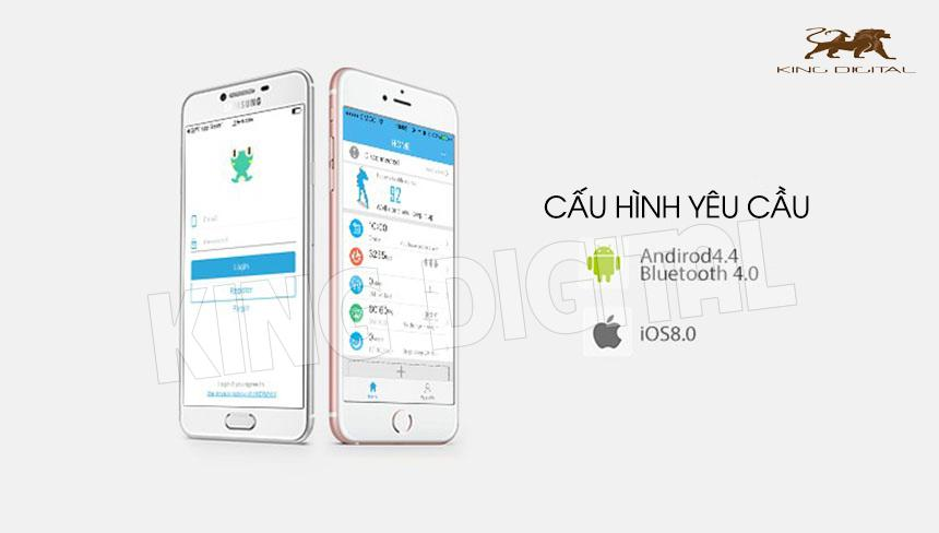 I6-PRO-CAU-HINH.jpg