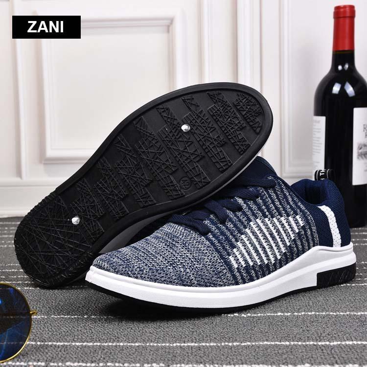 Giày thể thao thời trang khử mùi siêu thoáng vải dệt Rozalo RM62612 21.jpg