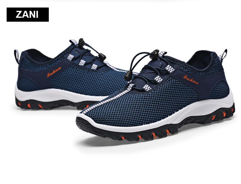 Giày thể thao lưới thoáng khí Rozalo RM56632 13.png