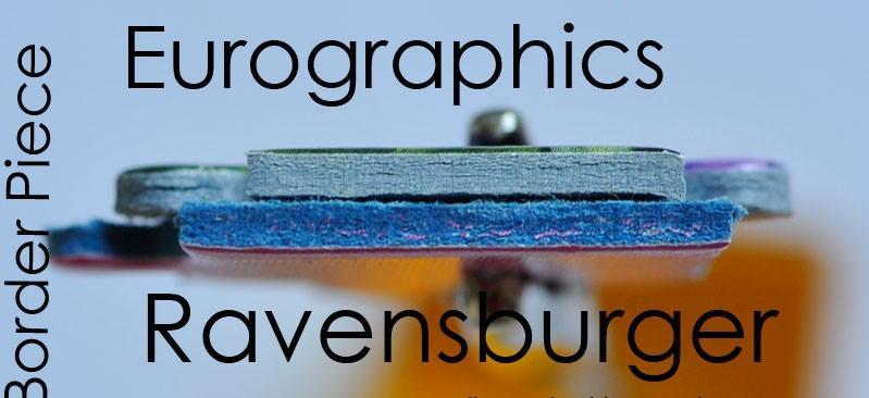 eurographics-1.jpg