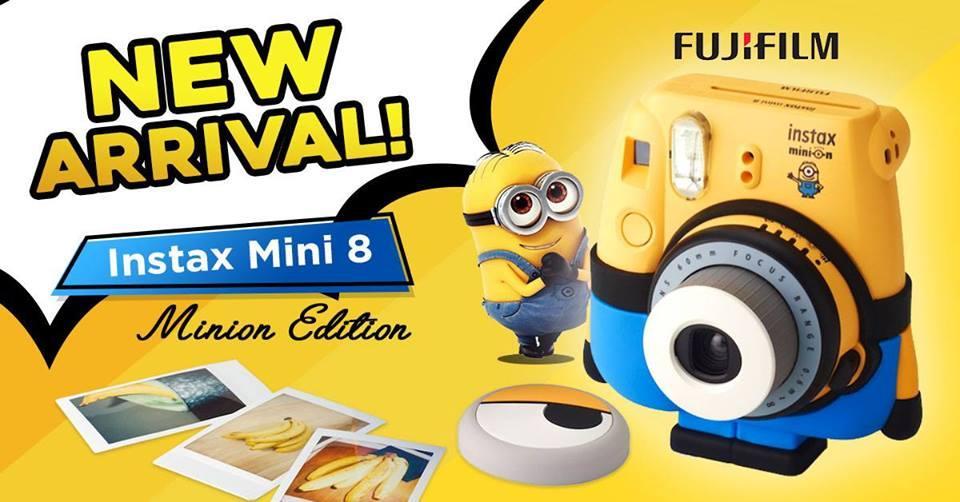 Fujifilm-Minion-Instax-mini-8-Instant-zshop-11.jpg