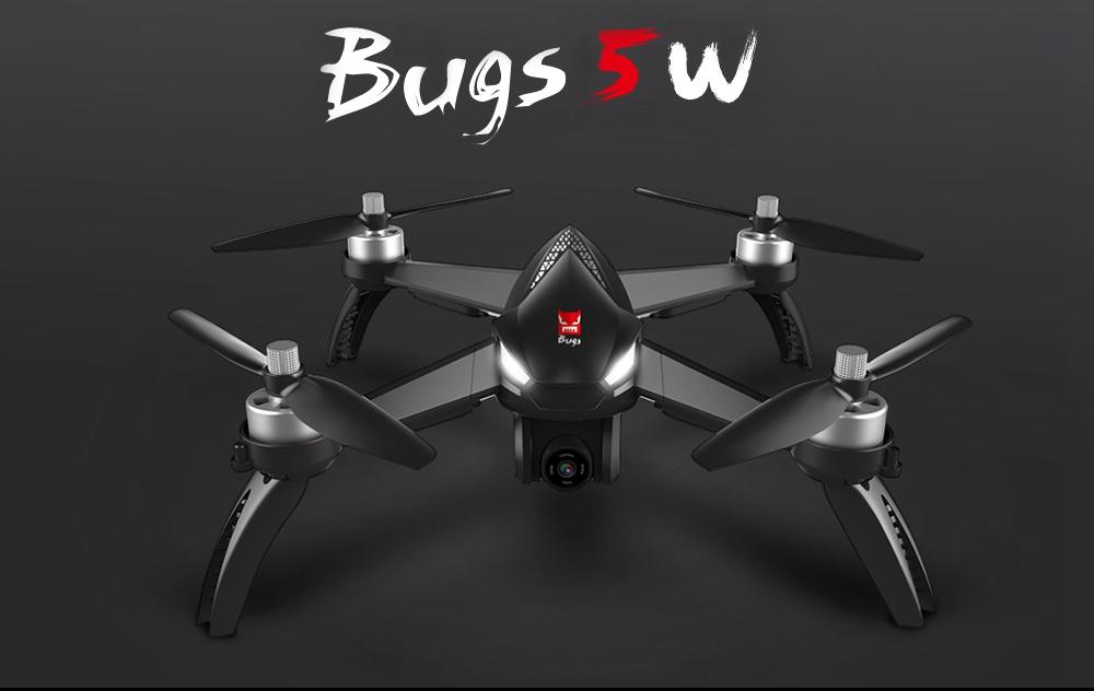 MJX bugs 5w.jpg