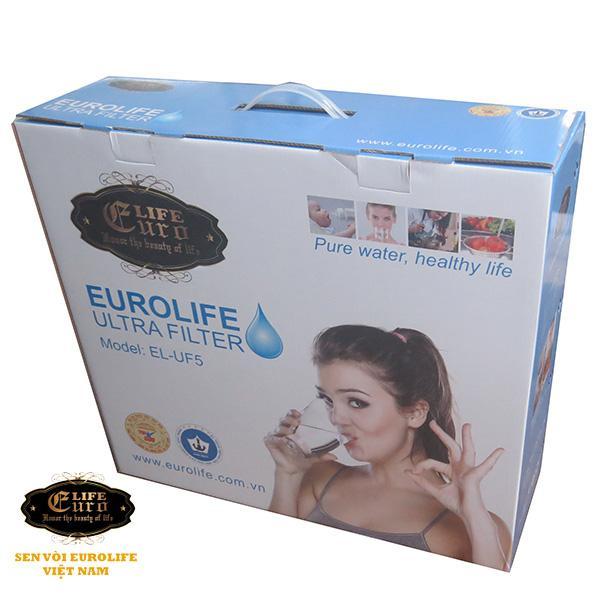 Máy lọc nước uống trực tiếp 5 cấp độ lọc Eurolife EL-UF5 (Gold)-7.jpg