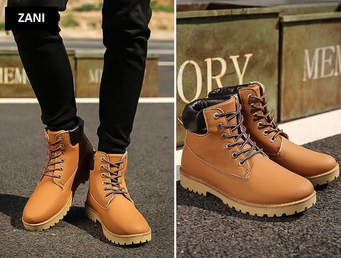 Giày boot nam cổ cao chống thấm Rozalo RM6604B-Đen9.jpg