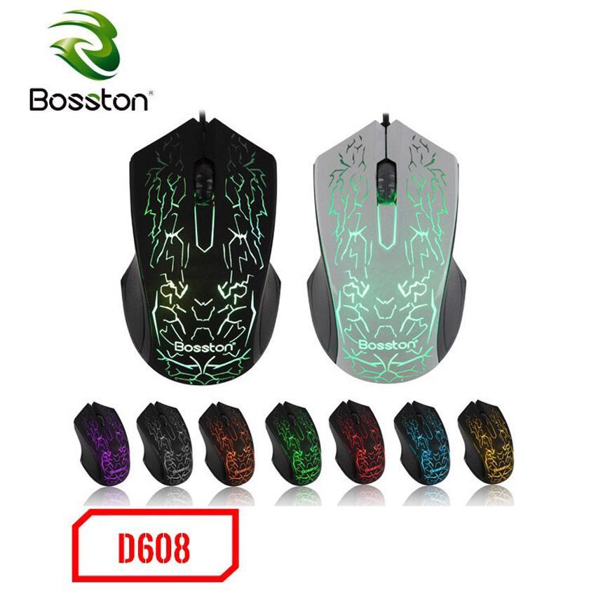 chuot-may-tinh-bosston-d608.jpg
