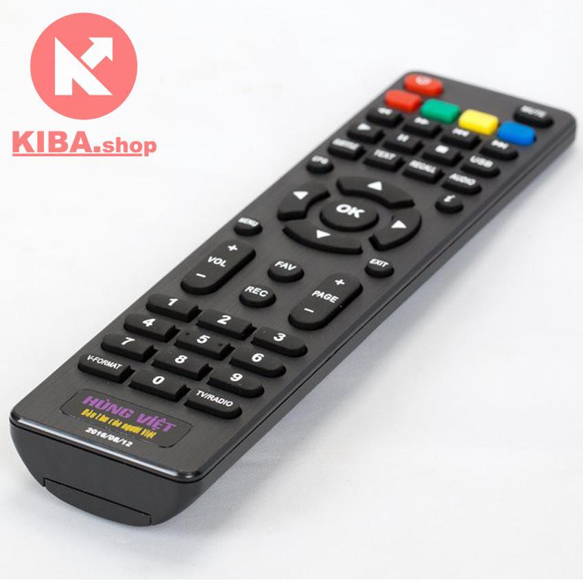 Đầu thu truyền hình kỹ thuật số mặt đất DVB T2 Hùng Việt TS123_3.jpg