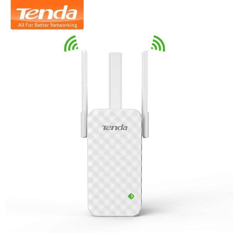 -font-b-Tenda-b-font-A12-300Mbps-font-b-WiFi-b-font-Repeater-Wireless-Range.jpg