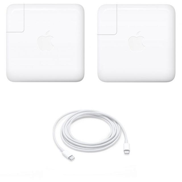 sac-apple-87w-usb-c-power-adapter-mnf82-1.jpg