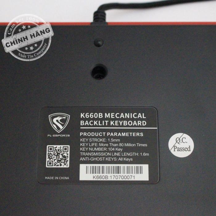 K660B-5.jpg