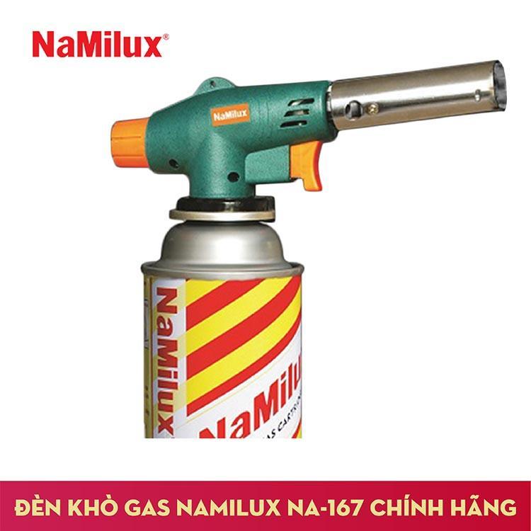 den-kho-gas-namilux-na-167-sung-kho-moi-lua (5).jpg