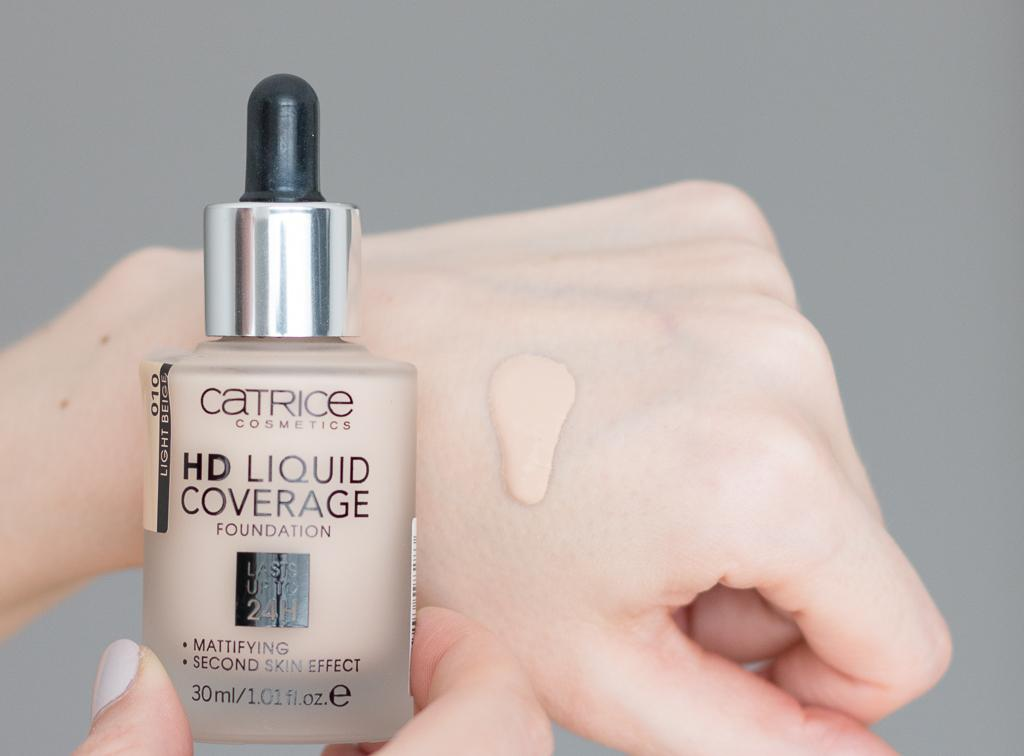 whatdoyoufancy_Catrice_HD_Liquid_Coverage_Foundation_240ppi_1024x960px-4369.jpg