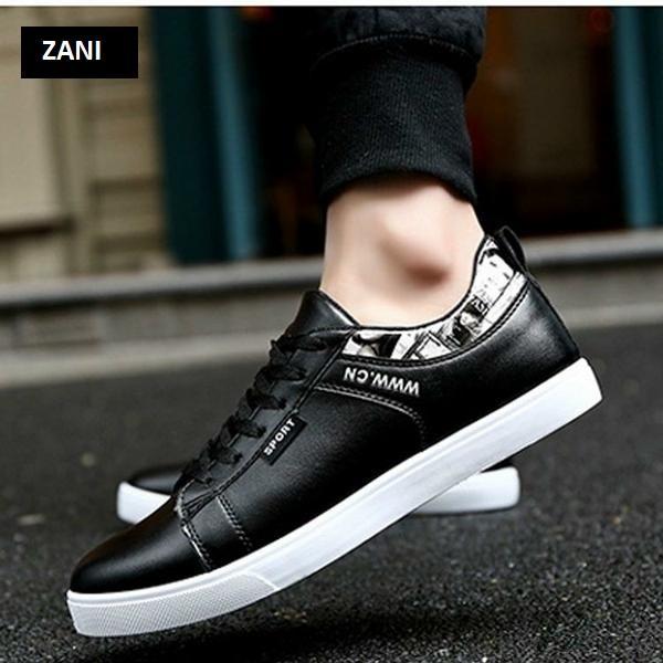giay-sneaker-nam-de-buoc-Rozalo ZN2639 (9).jpg
