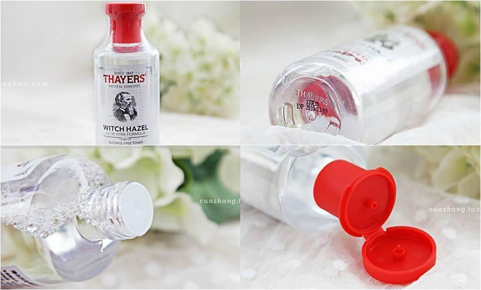nuoc-hoa-hong-thayers-alcohol-free-witch-hazel-toner (3).jpg