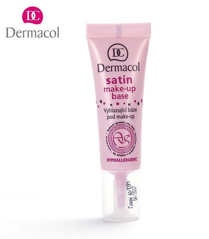 wholesale-dermacol-base-satin-make-up-base.jpg