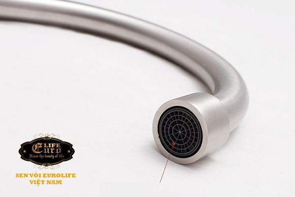 Vòi rửa chén lạnh âm tường Inox SUS 304 Eurolife EL-T024-4.jpg