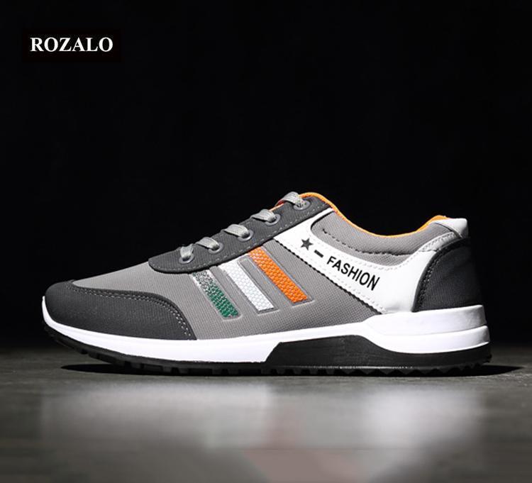 Giày thể thao nam thời trang khử mùi Rozalo RM65518 1.png