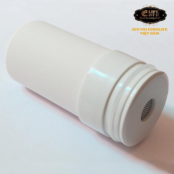 Lõi lọc cho Máy lọc nước đầu vòi Eurolife EL-LS-D10-1.jpg