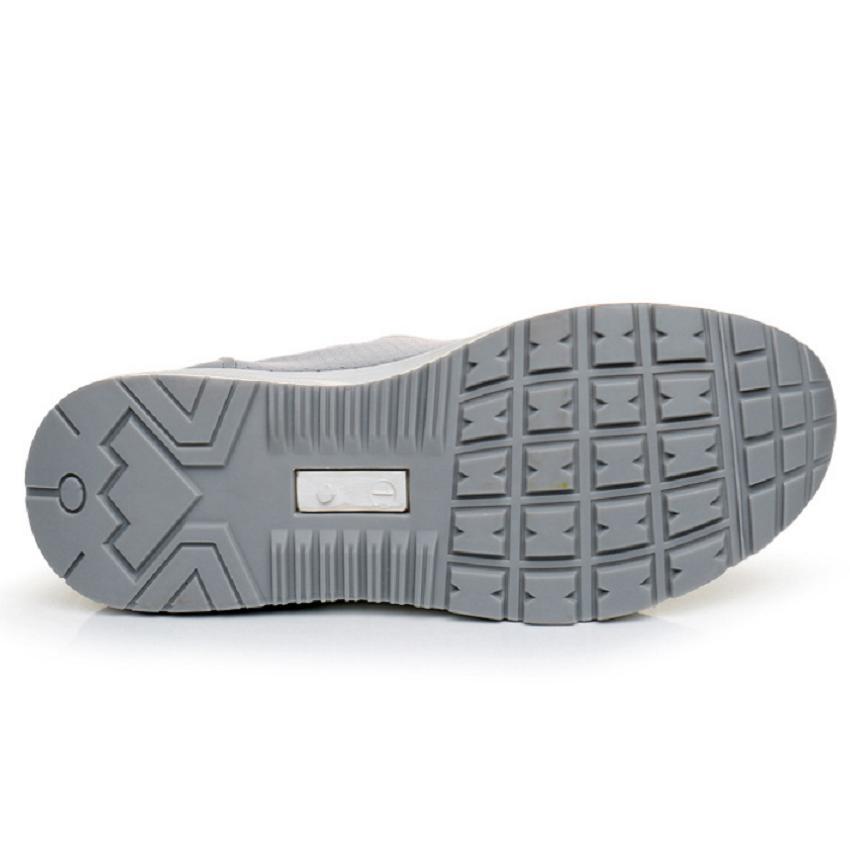 giày nữ MT01 xám 4.png