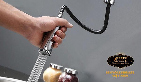 Vòi rửa chén nóng lạnh tay kéo Eurolife EL-T027-12.jpg