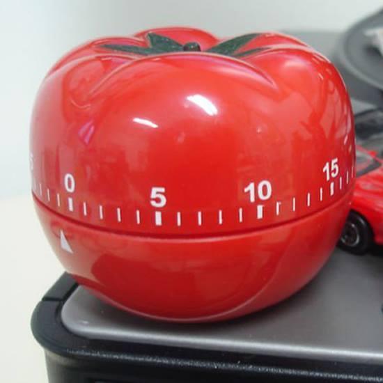 đồng hồ cà chua.jpg