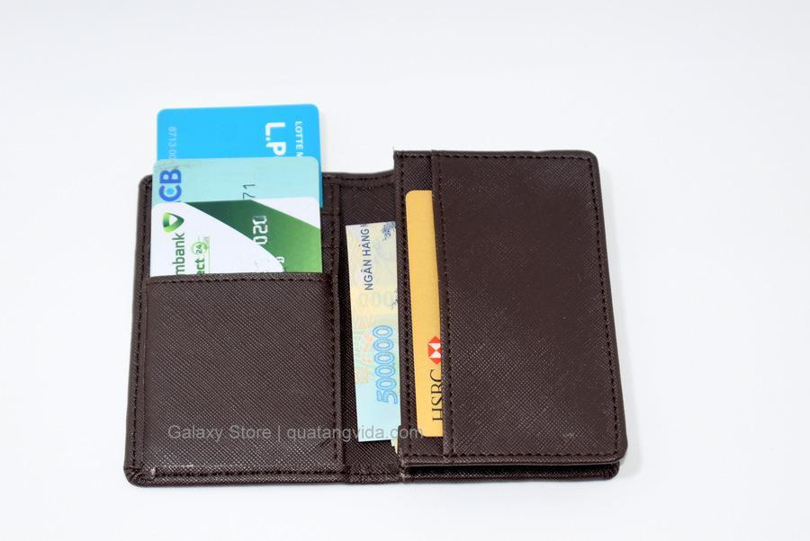 4-vi-bop-nho-de-card-galaxy-store-003.JPG