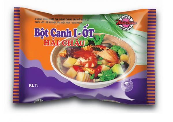 1492530002-bot-canh.png