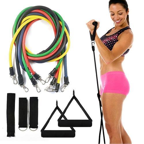 day-dan-hoi-tap-the-hinh-resistant-band-p9431492540578040.jpg