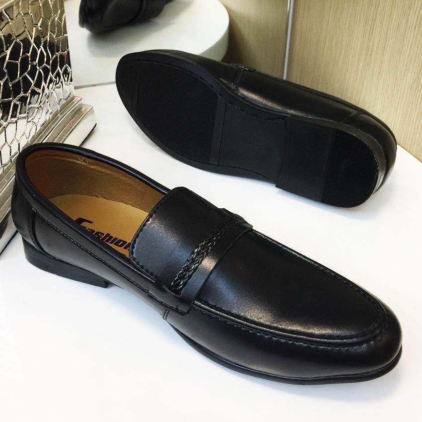 giày nam GL18 đen 4.jpg