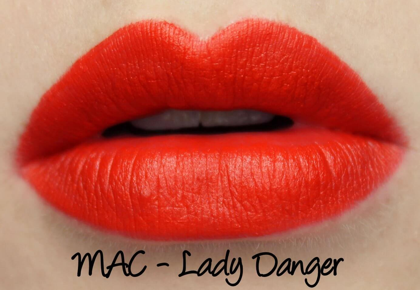MAC_Lady_Danger_lipstick_swatch.jpg