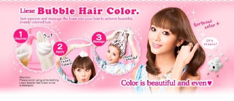 liese-bubble-hair-color-ash-_brown-2.jpg