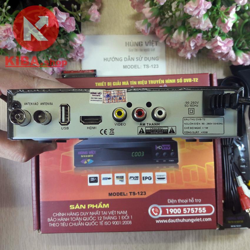 Đầu thu truyền hình kỹ thuật số mặt đất DVB T2 Hùng Việt TS123_8.jpg