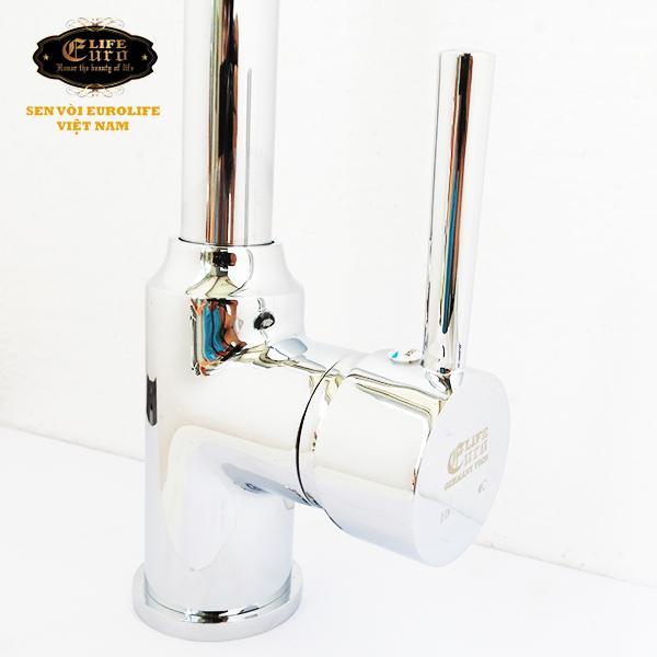 Vòi rửa chén nóng lạnh Eurolife EL-T029-8.jpg