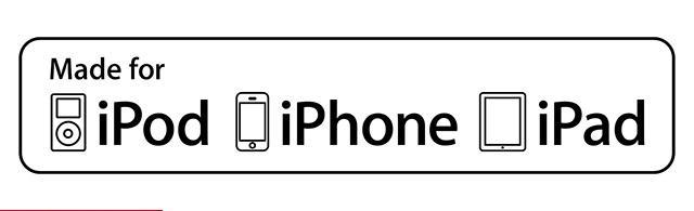 sac-apple-29w-usb-c-power-adapter-mj262-4.jpg