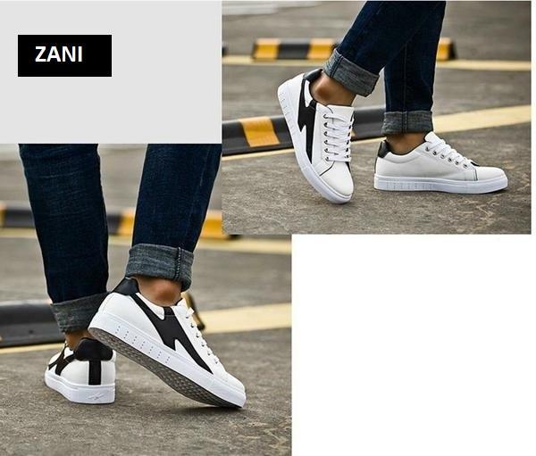 giay-sneaker-thoi-trang-nam-Zani ZN6416 (7).jpg