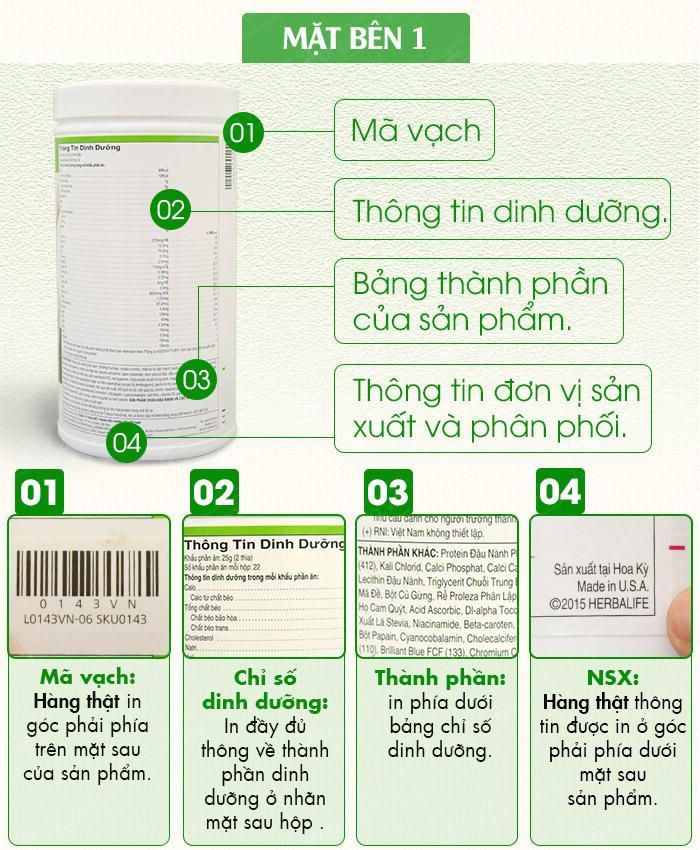 mat-be-cua-san-phan-herbalife -f1_04.jpg