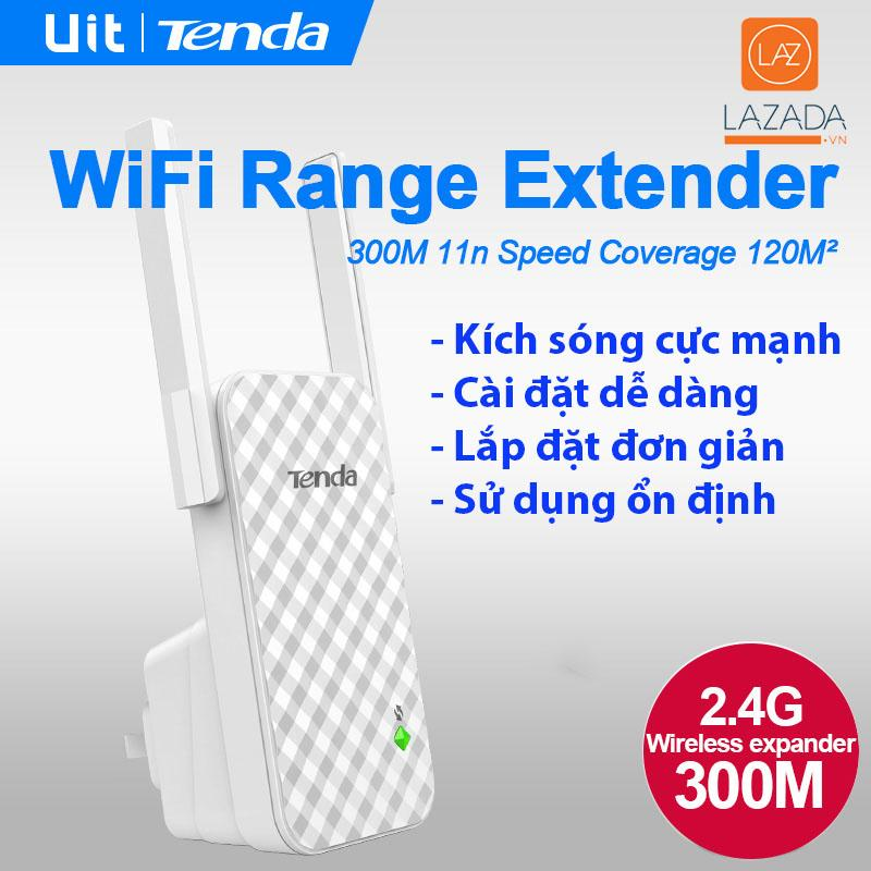 Tenda-A9-font-b-Wireless-b-font-font-b-Router-b-font-font-b-Wireless-b.jpg