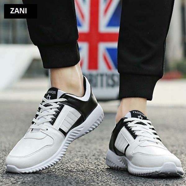 giay-sneaker-the-thao-nam-Zani ZN7201WB-Trắng Đen (4).jpg