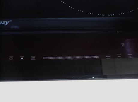 CIMG0555.JPG