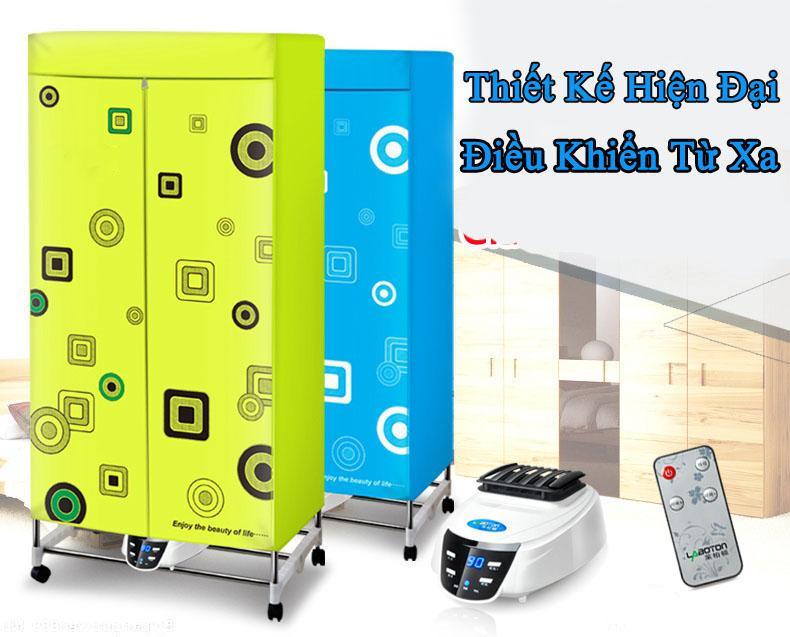 May-say-quan-ao-Samsung-1.jpg