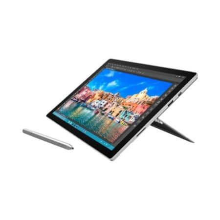 Surface-Pro4-Core i7-ram16g-SSD512Gb-newlike-2