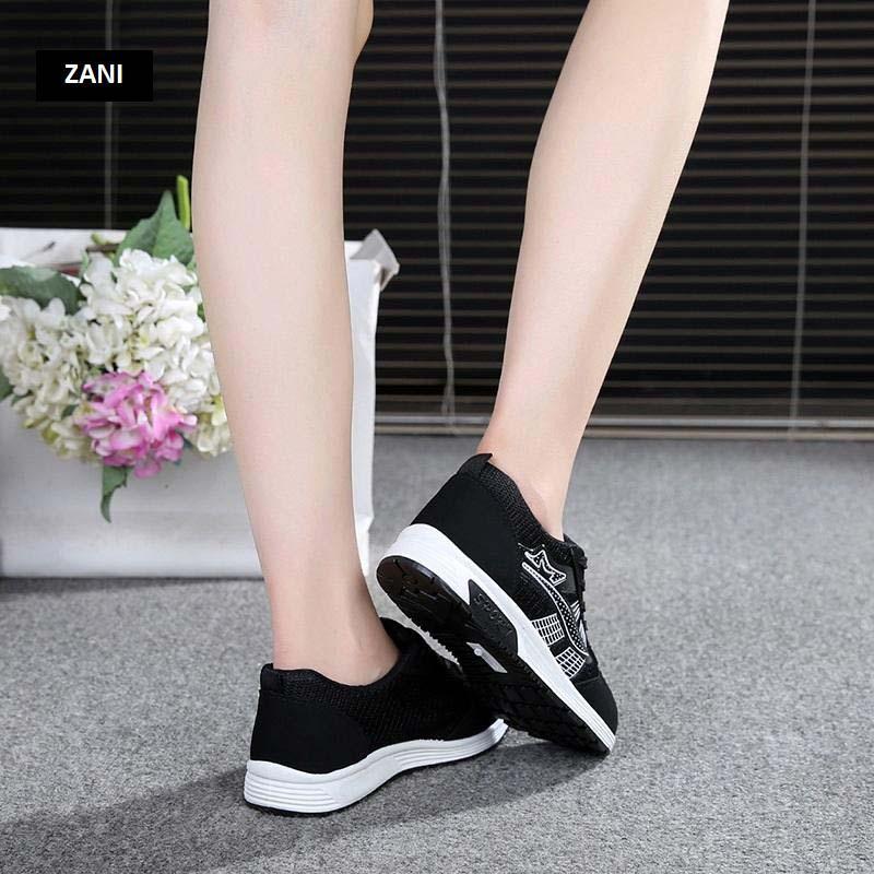 Giày sneaker nữ thể thao thoáng khí Rozalo RW5903 28.jpg