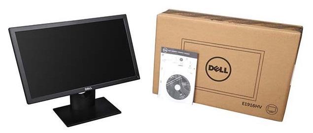 Dell E1916HV-6.jpg