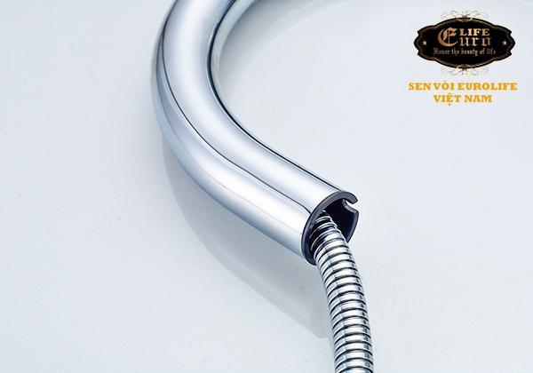 Vòi rửa chén nóng lạnh tay kéo Eurolife EL-T027-3.jpg