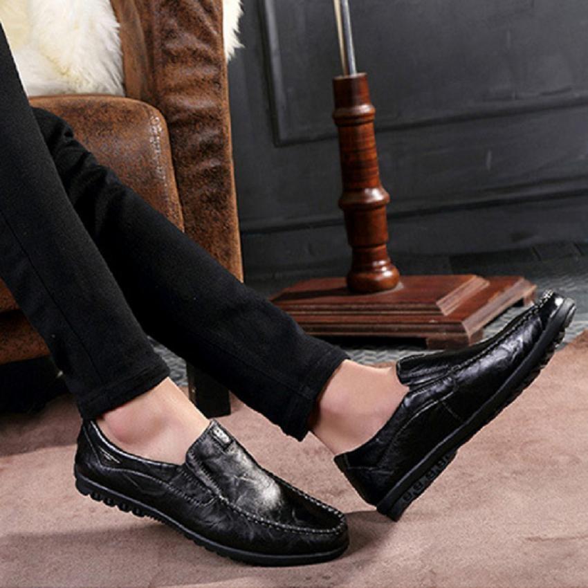 giày nam GL08 đen 5.png
